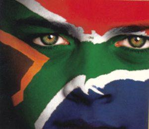 Zuid-Afrika biltong, droewors, stokkies